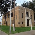 Image for Agricultural Building - Plainview, TX