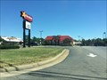 Image for Hardee's - Route 60 - Richmond, VA