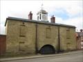 Image for Weedon Barracks - Harmans Way, Weedon Bec, Northamptonshire, UK