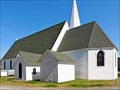 Image for St. Peter's Anglican Church - West LaHave, NS