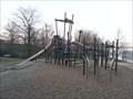 Image for Spielplatz an der Emscher - Oberhausen, Germany