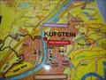 Image for Laufland Kufstein - Kufstein, Tirol, Austria