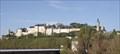 Image for La Forteresse Royale - Chinon, France