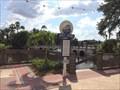 Image for Old Key West - Lake Buena Vista, FL