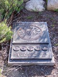 Image for Pearl Harbor Memorial - Oakland Hills Cemetery - Novi, Michigan