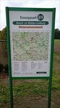 Image for 89 - Stamproy - NL - Noord- en Midden Limburg