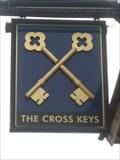 Image for Cross Keys - Gt Missenden - Bucks