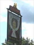 Image for The Alice Lisle - Rockford, Hampshire, UK