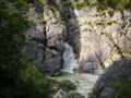 Image for Holzmahdweg Steinberg am Rofan - Tirol, Austria