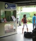 Image for CIT Tiete bus station - Sao Paulo, Brazil