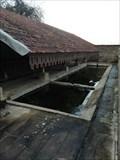 Image for Lavoir du Hameau des Forges- Jully- Yonne, France