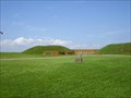 Image for CNHS - Fort Beausejour - Fort Cumberland, Aulac, NB.