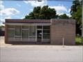 Image for Nauvoo, Illinois.  62354.