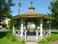 Image for 200th Birthday Gazebo - Easthampton, MA