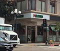 Image for 7/11 - 4th Ave. - San Diego, CA