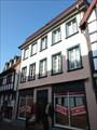 Image for Wohngebäude, Orchheimer Straße 15 - Bad Münstereifel - NRW / Germany