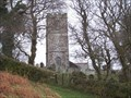 Image for St Clederus Church,Bodmin Moor