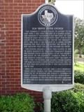 Image for Elm Grove Union Church