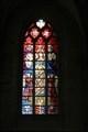 Image for Les Vitraux de la Cathédrale Saint-Martin - Ieper, Belgium