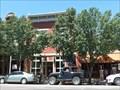 Image for Turf Exchange - Union Avenue Historic Commercial District - Pueblo, CO