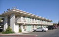 Image for Motel 6 Olive Tree Court Free WiFi
