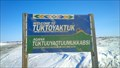 Image for Tuktoyaktuk, Northwest Territories - Quitchia (Elevation) 5 Metres