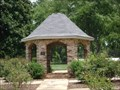 Image for Partain Rose Pavilion - Boiling Springs, NC