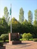 Image for Washington State Vietnam POW/MIA Memorial