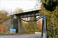 Image for Eisenbahnbrücke Lindauer Str. - 88239 Wangen, BW, Germany