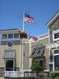 Image for Red Lobster Flag Pole - Yuma, AZ