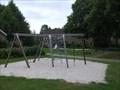 Image for De Weiden Playground - Dwingeloo NL