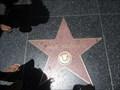 Image for Julie Andrews - Hollywood, CA