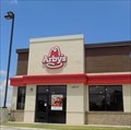 Image for Arby's - 14313 N.E. 23rd St. - Choctaw, OK