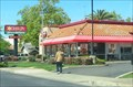 Image for Carl's Jr / Green Burrito -  Broadway - Sacramento, CA