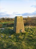 Image for Vicars Cairn Trig - Co Armagh
