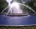 Image for Franklin Square Fountain - Philadelphia, PA