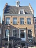 Image for (voormalig) Stadhuis - Montfoort