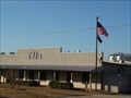 Image for Elks Lodge #2483 - Grapevine, Texas