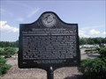 Image for The History of Emancipation: - GHS 25-32 - Chatham Co., GA