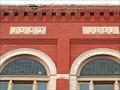 Image for 1891 - IOGT Building - Butte, MT