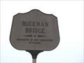 Image for Henry Holland Buckman - Jacksonville, Florida