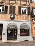 Image for Maison Thomas - Colmar, FRA