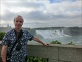 Image for Na brehu Niagary -  Niagara Falls, ON