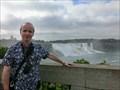 Image for Na brehu Niagary -  Niagara Falls, ON