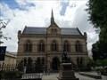 Image for University of Adelaide - Adelaide - SA - Australia