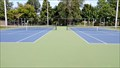 Image for Riverside Park Courts - Kamloops, BC