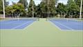 Image for Riverside Park Courts - Kamloops, BC