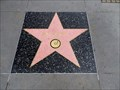 Image for Mac Davis  -  Hollywood, CA