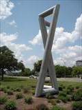 Image for Double Helix - San Antonio, TX
