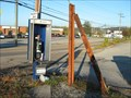 Image for Payphone - SR394/126 - Blountville, TN